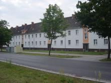 Erdgeschosswohnung in Erkner  - Hohenbinde