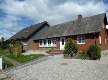 Zweifamilienhaus in Grundhof  - Bönstrup