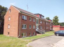 Dachgeschosswohnung in Oelixdorf