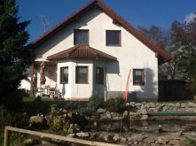 Einfamilienhaus in Albbruck  - Buch