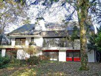 Einfamilienhaus in Mülheim