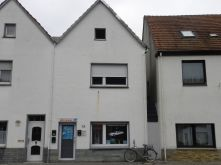 Doppelhaushälfte in Lippstadt  - Kernstadt