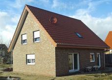 Einfamilienhaus in Rheine  - Hauenhorst