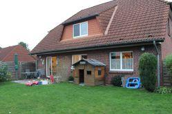 Wohnung in Prisdorf