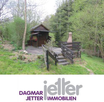 Sonstiges Grundstück in Balingen  - Frommern