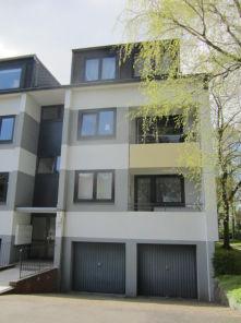 Dachgeschosswohnung in Bremen  - Lehe