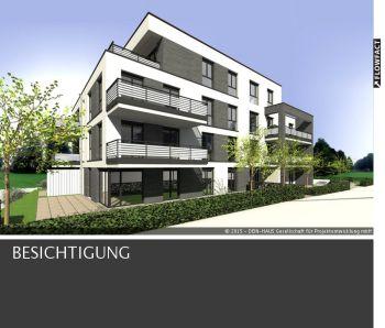 Wohnung in Ahrensburg