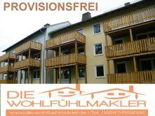 Wohnung in Schönwald  - Schönwald