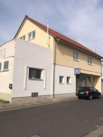 Einzelhandelsladen in Dannstadt-Schauernheim  - Schauernheim