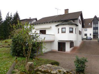 Einfamilienhaus in Leimen  - St Ilgen