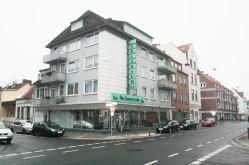 Etagenwohnung in Bremen  - Südervorstadt