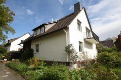 Einfamilienhaus in Hildesheim  - Marienburger Höhe