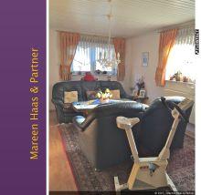 Etagenwohnung in Dillenburg  - Donsbach