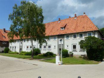 Wohnung in Salzgitter  - Gebhardshagen