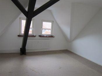 Dachgeschosswohnung in Kiel  - Gaarden-Ost