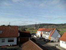 Dachgeschosswohnung in Geislingen  - Geislingen
