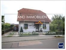 Einfamilienhaus in Leuna  - Kötzschau