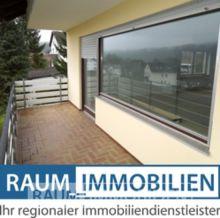 Etagenwohnung in Kinding  - Badanhausen