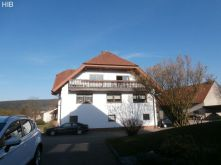 Wohnung in Horn-Bad Meinberg  - Kempenfeldrom