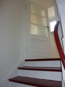 Zimmer in Siegen  - Siegen