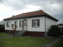 Bungalow in Loburg  - Loburg