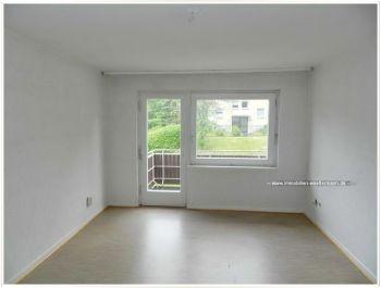 Wohnung in Kaisersesch