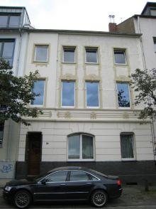Etagenwohnung in Bonn  - Vilich-Rheindorf