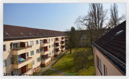 Sonstiges Haus in Berlin  - Lankwitz
