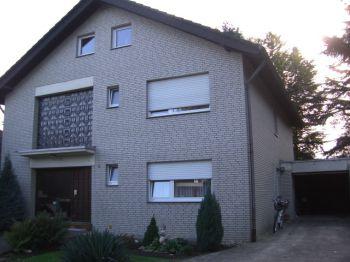 Zweifamilienhaus in Bergheim  - Glesch