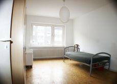 Etagenwohnung in Essen  - Bochold