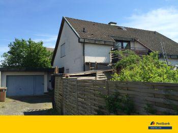Einfamilienhaus in Fuldatal  - Ihringshausen