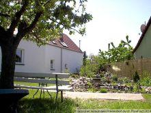 Wohnung in Wiesenburg  - Reetzerhütten
