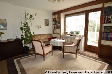 Wohnung in Bremen  - Ohlenhof