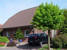 Sonstiges Haus in Emstek