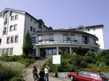 Dachgeschosswohnung in Siegen  - Geisweid