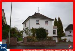 Einfamilienhaus in Kassel  - Nordshausen