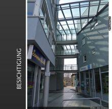Etagenwohnung in Eggenstein-Leopoldshafen  - Leopoldshafen