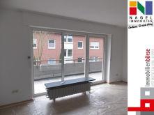 Wohnung in Bad Oeynhausen  - Innenstadt