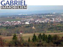 Wohngrundstück in Leonberg  - Leonberg