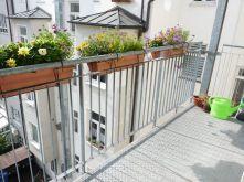 Dachgeschosswohnung in München  - Ludwigsvorstadt-Isarvorstadt