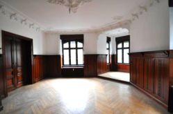 Etagenwohnung in Büdingen  - Aulendiebach