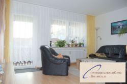 Etagenwohnung in Hallbergmoos  - Hallbergmoos