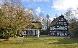 Sonstiges Haus in Osterholz-Scharmbeck  - Garlstedt