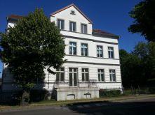 Erdgeschosswohnung in Oderberg