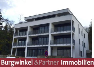 Penthouse in 							Bonn 							 - Limperich