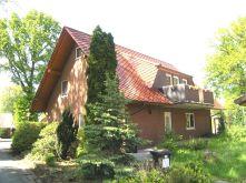 Zweifamilienhaus in Nienburg  - Langendamm