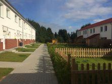 Wohnung in Mönkeberg