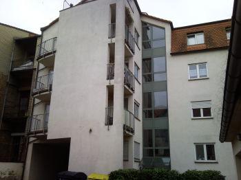 Etagenwohnung in Hanau  - Hanau