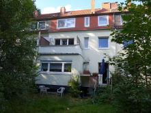 Mehrfamilienhaus in Bremen  - Lesum
