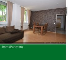 Etagenwohnung in Zornheim